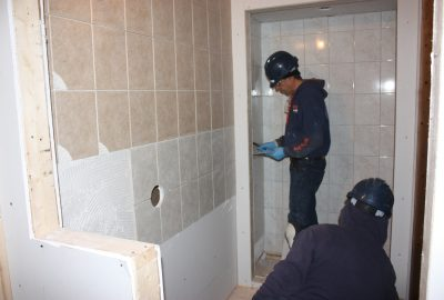 Introduction to blueprint reading liuna local 183 training centre tile setting malvernweather Images