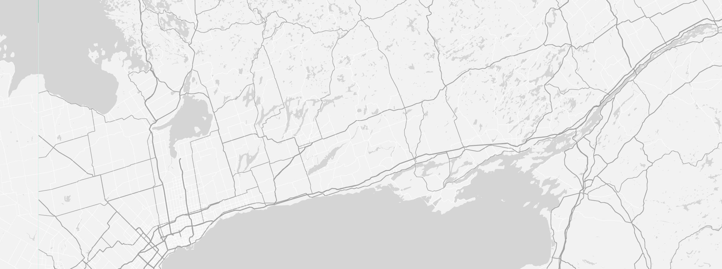 Liuna Map